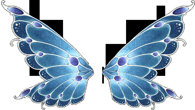 Обои дракон сказочное существо крылья